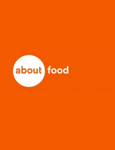 About Food