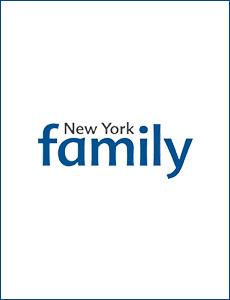 Press NY family
