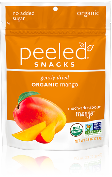 Much-Ado-About-Mango