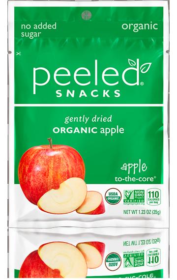 Apple-2-The-Core Fruit Picks
