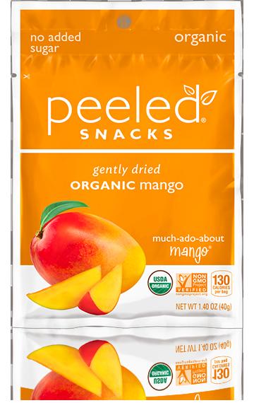 Much-Ado-About-Mango Fruit Picks
