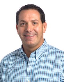 CEO: Jon Kalina