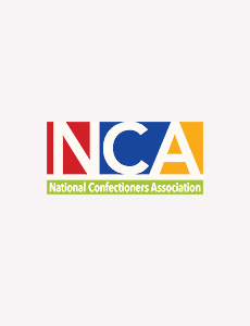 National Confectioners Association