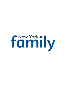 Press NY family