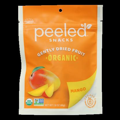 mango 2.8oz bag, front